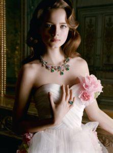 les-plus-belles-robes-de-mariage-numero-29
