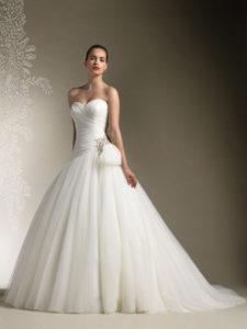 les-plus-belles-robes-de-mariage-numero-31
