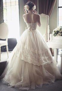 les-plus-belles-robes-de-mariage-numero-33