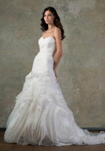 les-plus-belles-robes-de-mariage-numero-42
