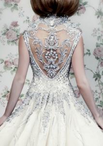 les-plus-belles-robes-de-mariage-numero-44