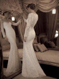 les-plus-belles-robes-de-mariage-numero-50