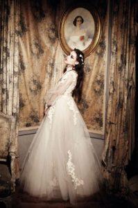 les-plus-belles-robes-de-mariage-numero-66