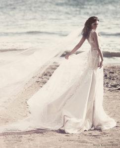 les-plus-belles-robes-de-mariage-numero-76