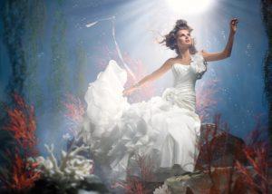 plus-jolie-robe-pour-mariage-03
