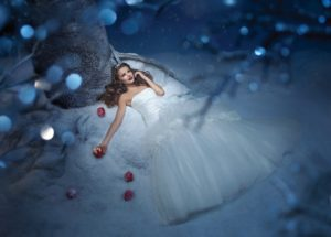 plus-jolie-robe-pour-mariage-06