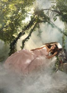 plus-jolie-robe-pour-mariage-07