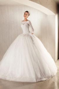 plus-jolie-robe-pour-mariage-16