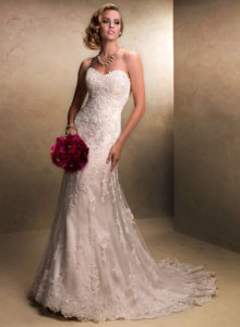 plus-jolie-robe-pour-mariage-22