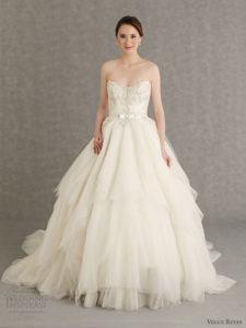 plus-jolie-robe-pour-mariage-30