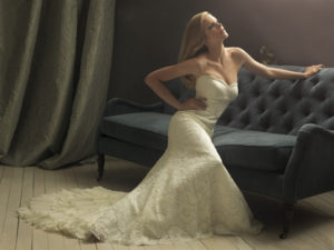 plus-jolie-robe-pour-mariage-33
