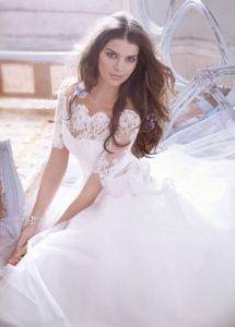 plus-jolie-robe-pour-mariage-51