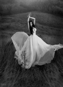 plus-jolie-robe-pour-mariage-55
