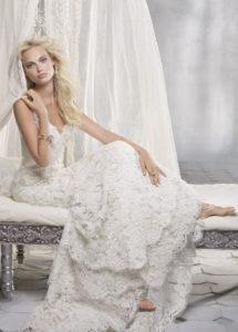plus-jolie-robe-pour-mariage-58