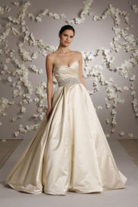 plus-jolie-robe-pour-mariage-74