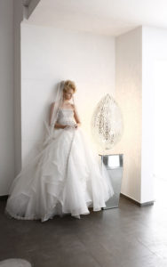 plus-jolie-robe-pour-mariage-77