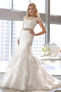 robe-pour-mariage-somptueux-31