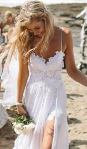 robe-pour-mariage-somptueux-38