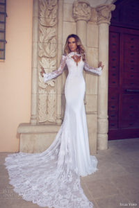 robe-pour-mariage-somptueux-41