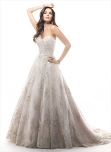 robe-pour-mariage-somptueux-56