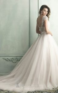 robe-pour-mariage-somptueux-65