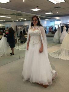 une-jolie-robe-pour-une-mariee-2017-n-14