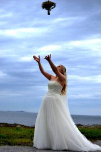 une-jolie-robe-pour-une-mariee-2017-n-17