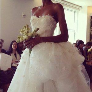 une-robe-de-mariee-magnifique-13