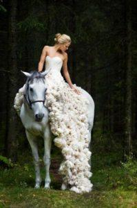 une-robe-de-mariee-magnifique-30