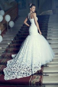une-robe-de-mariee-magnifique-38
