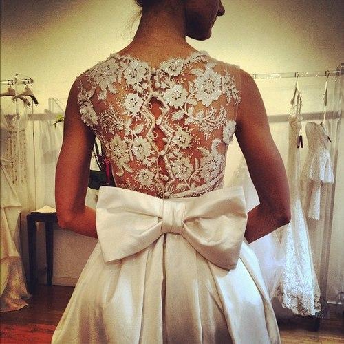 une-robe-de-mariee-magnifique-43