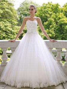 une-robe-de-mariee-magnifique-64