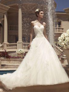 une-robe-de-mariee-magnifique-75