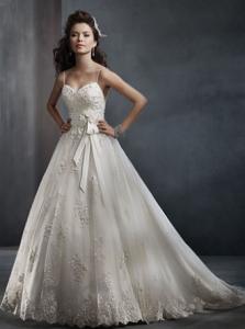 belle robe pour le mariage vu dans le 04