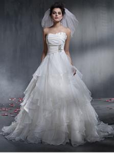 belle robe pour le mariage vu dans le 16