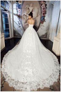 belle robe pour le mariage vu dans le 25