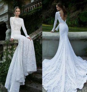 belle robe pour le mariage vu dans le 51