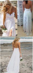 belle robe pour le mariage vu dans le 68