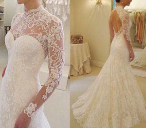 belle robe pour le mariage vu dans le 86