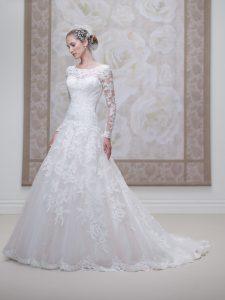 belle robe tendance collection 2017 5