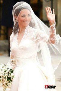 magnifique tenue pour votre mariage dans le 08