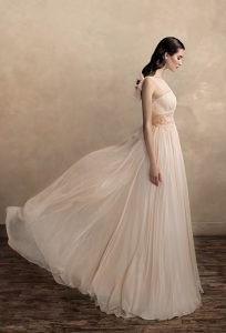 magnifique tenue pour votre mariage dans le 13