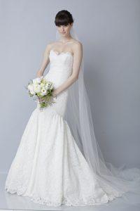 THEIA BRIDAL FW12 NEW YORK 04/13/12