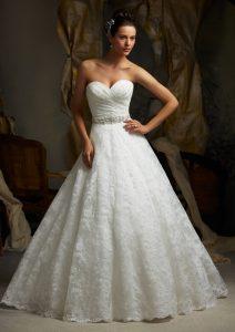 magnifique tenue pour votre mariage dans le 42