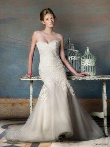magnifique tenue pour votre mariage dans le 51