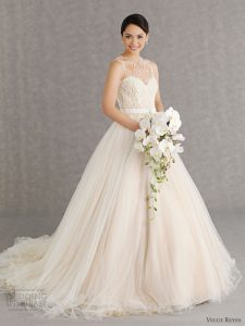 magnifique tenue pour votre mariage dans le 60