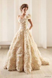 magnifique tenue pour votre mariage dans le 62