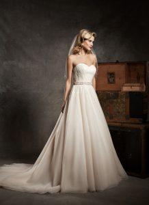 magnifique tenue pour votre mariage dans le 90