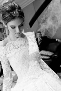 magnifique tenue pour votre mariage dans le 91