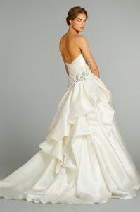 magnifique tenue pour votre mariage dans le 92